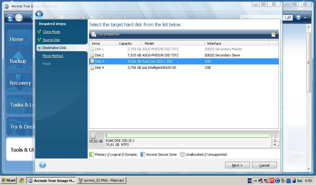 driver ethernet controller windows 7 32 bit asus