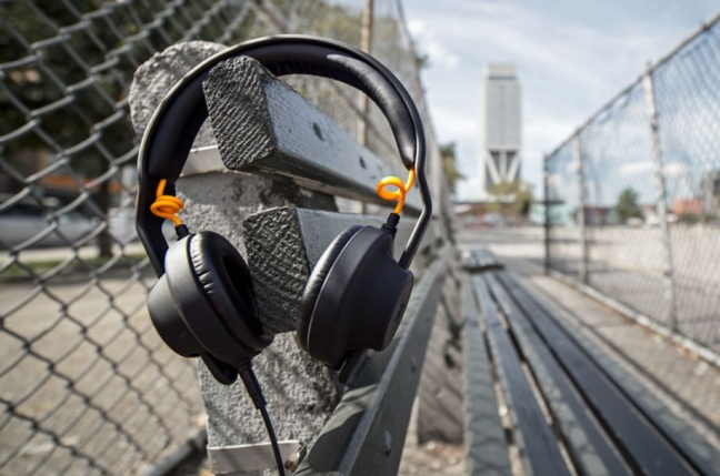 Testovali sme modulárny headset Fnatic Gear Duel