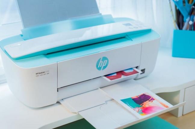 HP Inc. má najmenšiu domácu multifunkčnú tlačiareň