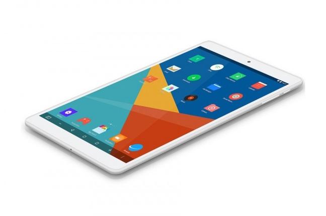 Teclast X80 Pro je lacný tablet s Windows 10 i Androidom