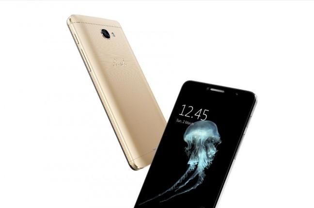 TCL ponúka cenovo vyvážený smartfón Flash Plus 2