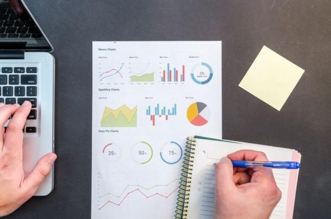 Obchodovanie budúcnosti si vyžaduje určité IT skúsenosti