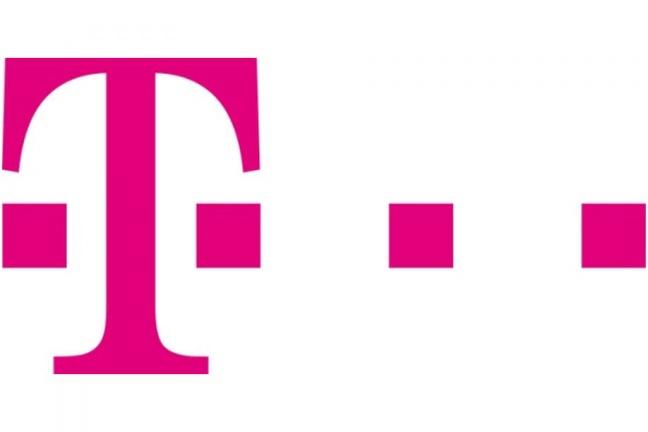 Telekom umožní darovanie Magenta 1 dát v skupine