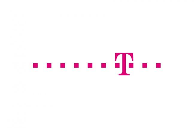 Telekom mení ponuku Mobilného internetu na tri programy