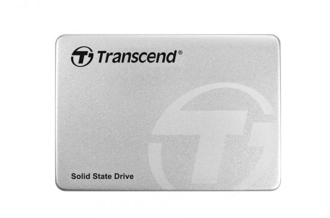 Transcend ponúkne nový modelový rad lacných SSD