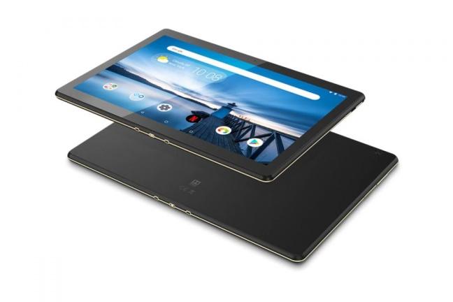 Testovali sme cenovo výhodný tablet Lenovo Tab M10