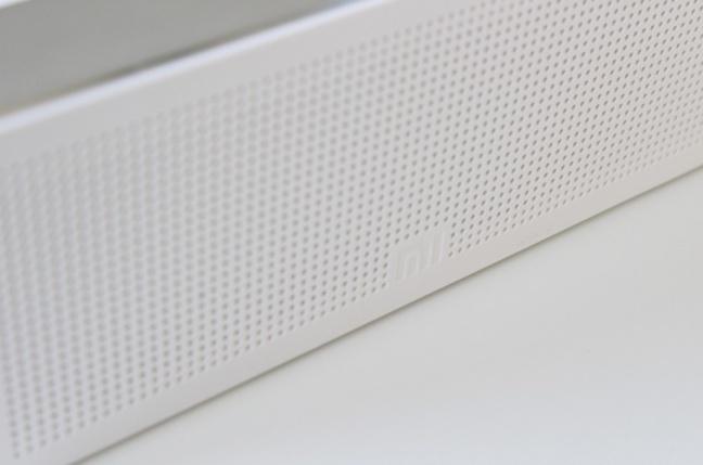 Testovali sme lacný bluetooth reproduktor od Xiaomi