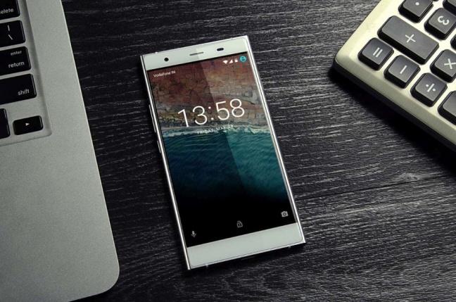 Doogee ponúka lacný smartfón Y300 s Marshmallow