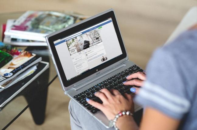 Niekoľko dobrých dôvodov, prečo vaše podnikanie potrebuje webové stránky