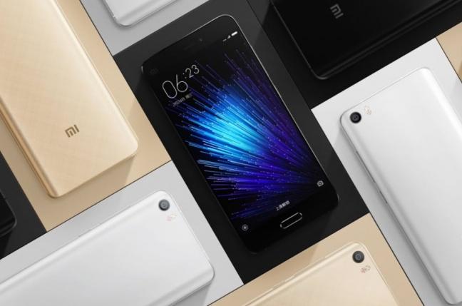 Vlajková loď Xiaomi je už v predpredaji, stojí vyše 400 dolárov