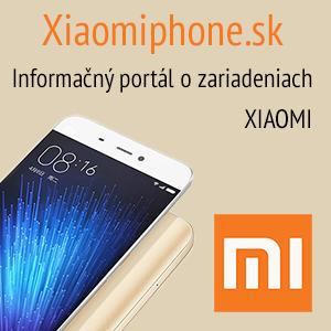 Xiaomiphone.sk