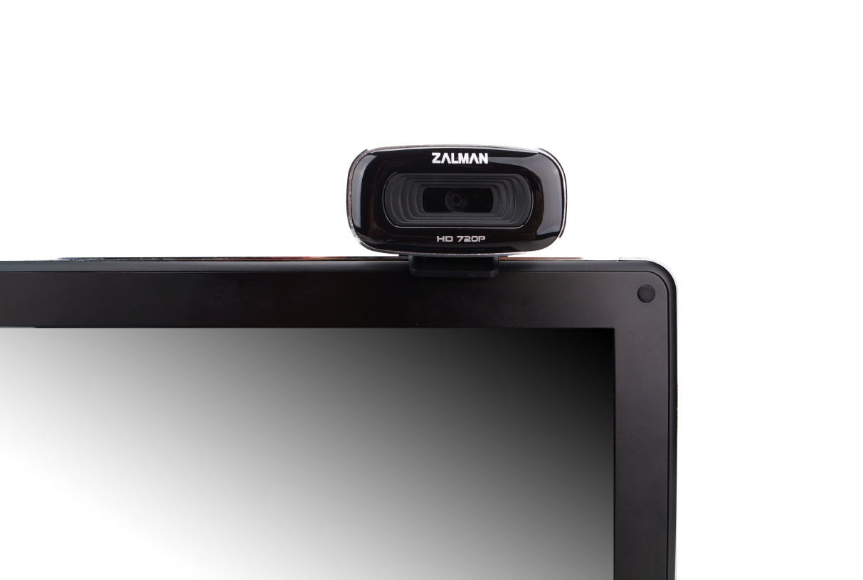 Zalman ZM-PC100 Sonix Camera Driver Download