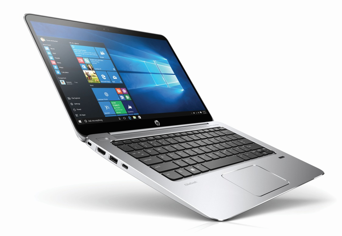 hp elitebook 1030 2