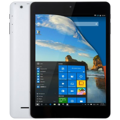 teclast x89 kindow 3
