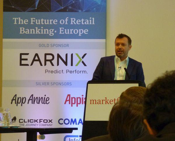 c66585d62bef Budúcnosť online a retail bankingu je vo veľkých dátach - PCNews.sk