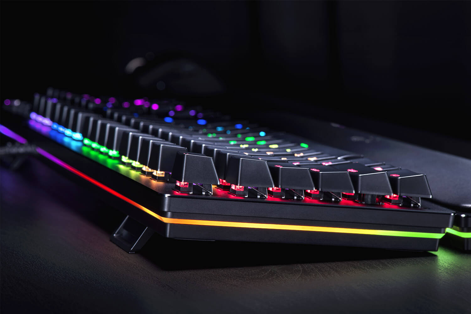 razer huntsman elite 1
