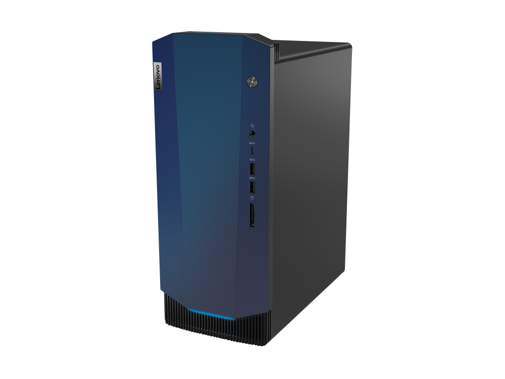 Lenovo IdeaCentre Gaming 5i