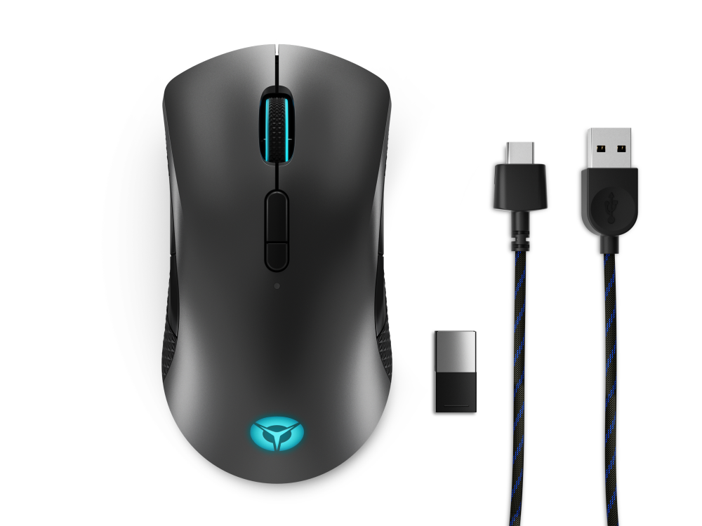 Lenovo Legion M600 Mouse