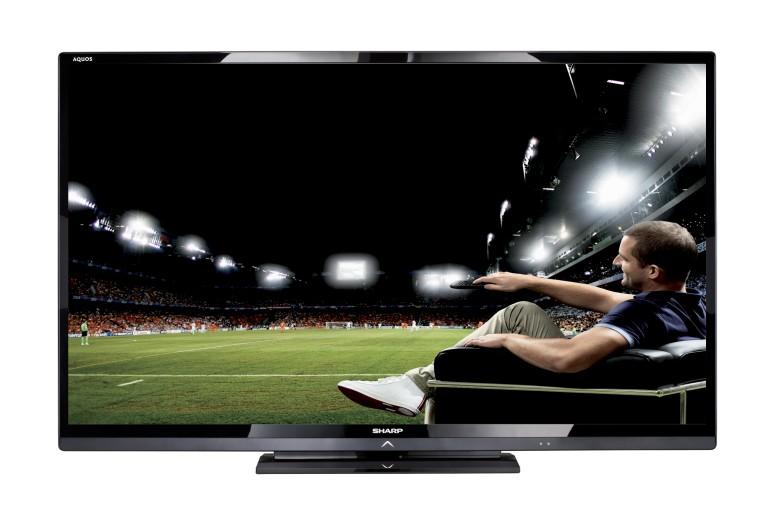 de57070c0 Kupujete televízor? Poradíme vám ako to nezbabrať - PCNews.sk
