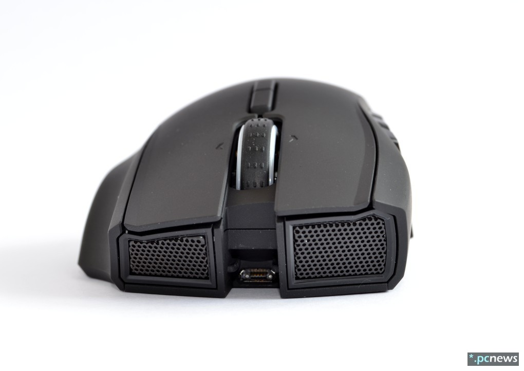 Razer naga epic chroma kabel3