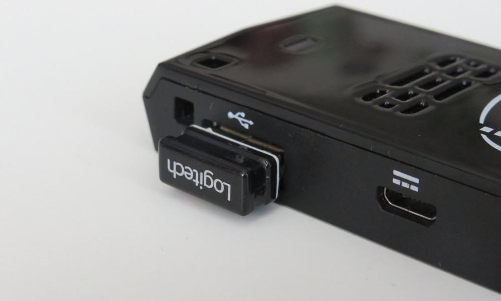 1dfab3b77 Testovali sme vreckový počítač Intel Compute Stick - PCNews.sk