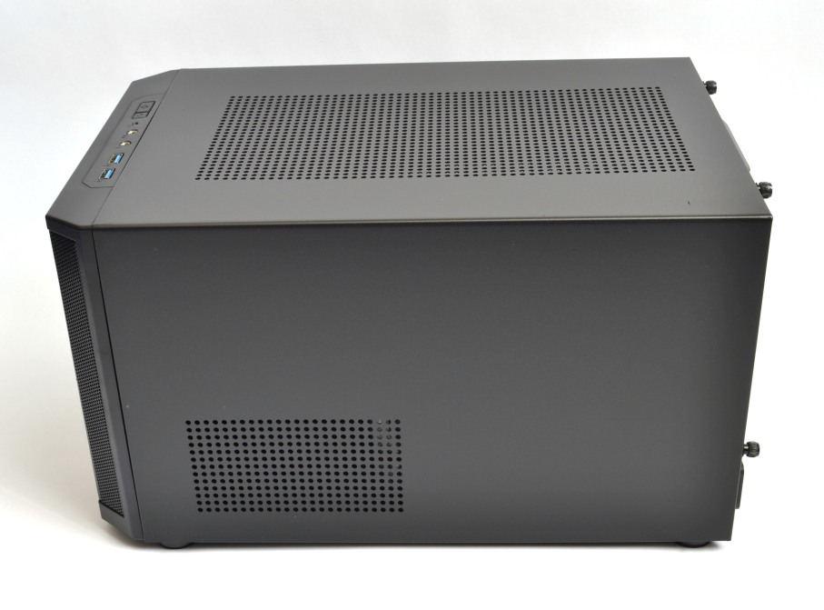 fractal design core 500 02 right
