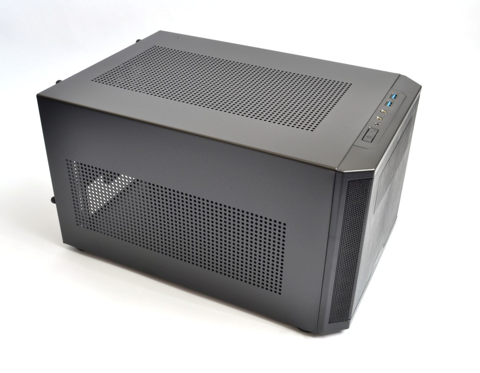 fractal design core 500 06 left