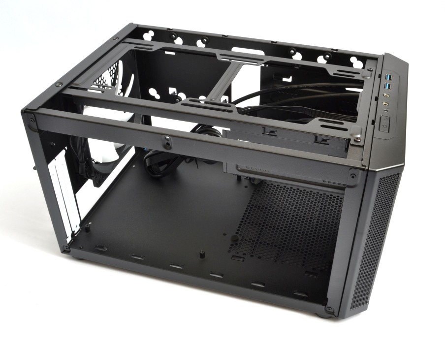 fractal design core 500 09 interior