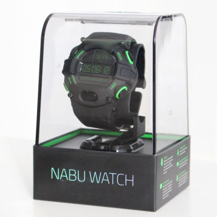 razer nabu watch 1