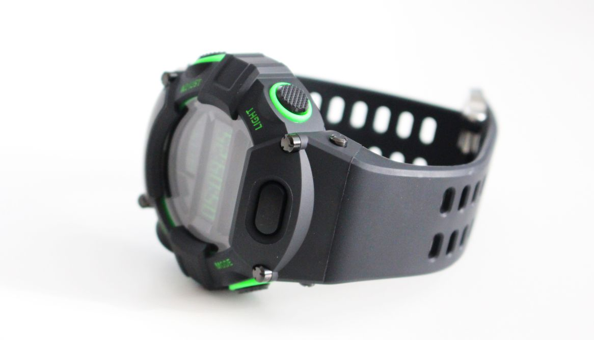 razer nabu watch 3