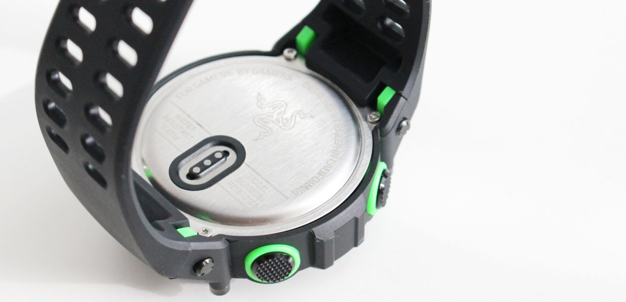 razer nabu watch 4
