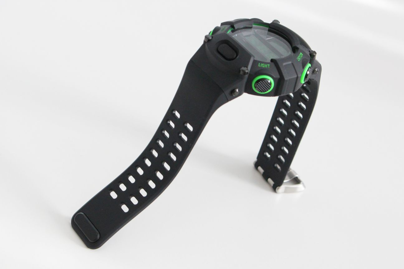 razer nabu watch 5
