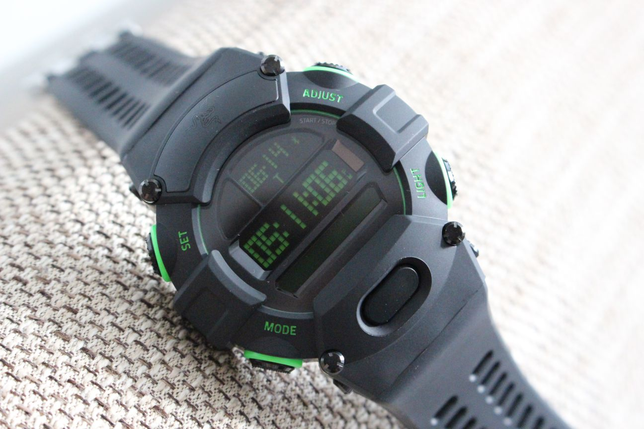 razer nabu watch 6