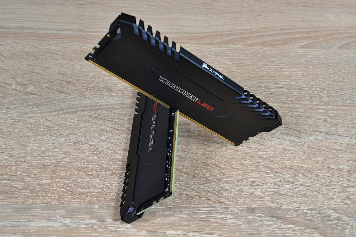 Intel PC 01 RAM