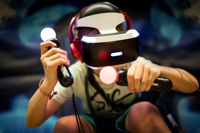 Ako skvalitniť hranie na PlayStation konzolách?