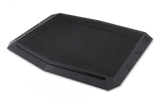 Zalman má novú chladiacu podložku pre herné notebooky