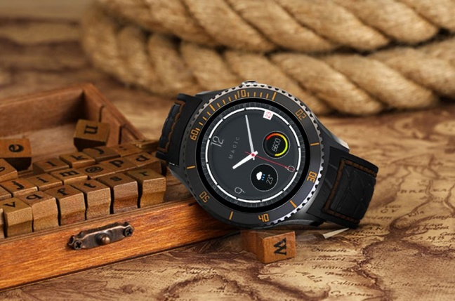 Zobrazenie položiek podľa značky  smart hodinky - PCNews.sk 1496a5e838a