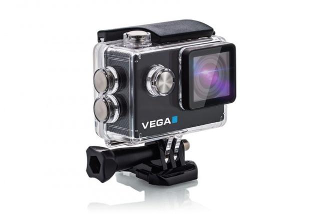 Testovali sme outdoorové kamery Niceboy Vega