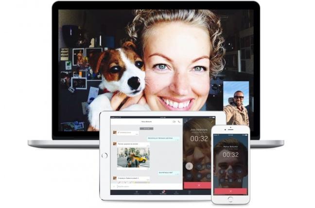 Telekom presúva mobilné číslo do cloudu s platformou immmr