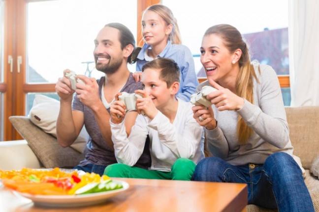 Xbox: Postará sa vám o zábavu, vyplní nudný deň a zdvihne náladu