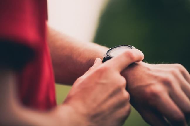 6 dôvodov, prečo sú Smart hodinky COOL