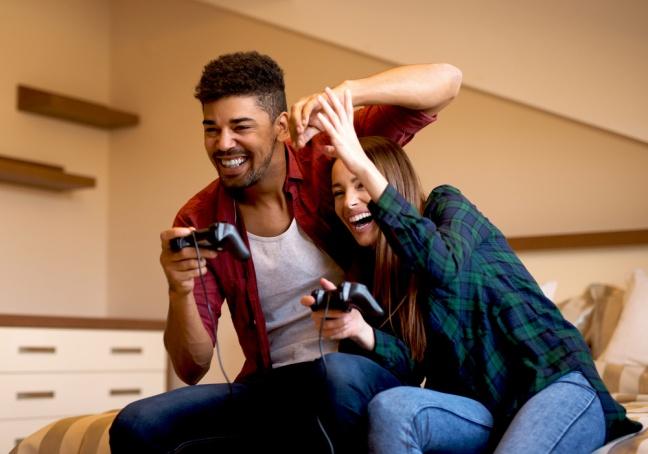 Ktorá konzola preslávila siedmu generáciu PlayStationu?