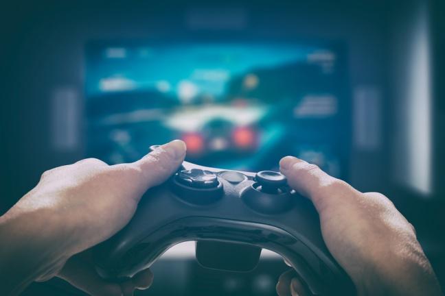 Konzola Xbox One X prevyšuje očakávania svojím výkonom