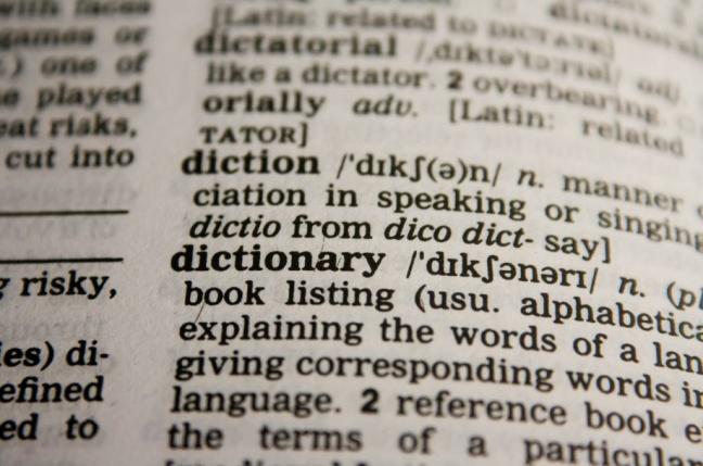 Aký spôsob učenia cudzích jazykov vám pomôže najviac
