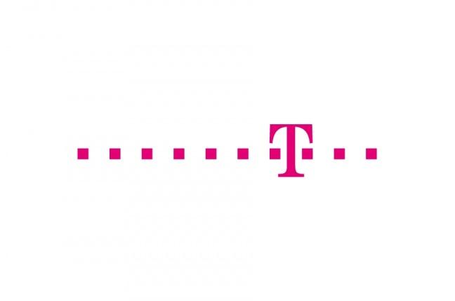 Telekom zvyšuje objem voľných dát pre paušály Happy