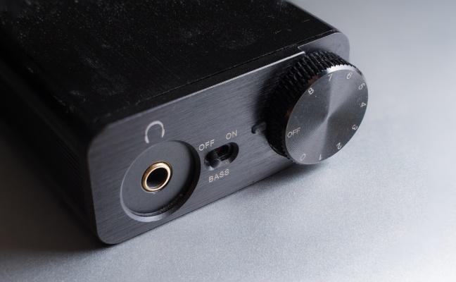 DAC prevodníky: Doplnok ku každému novému zariadeniu