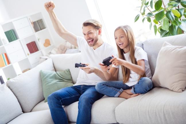 Zábava na letné prázdniny, ktorá vyplní deťom voľný čas bez námahy