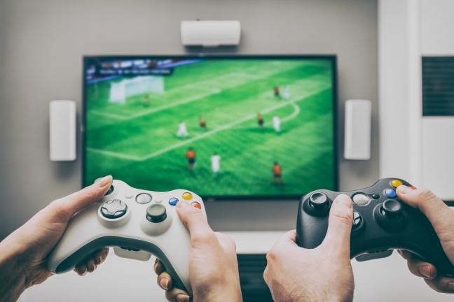 Čo všetko hovorí v prospech konzoly Xbox One S?