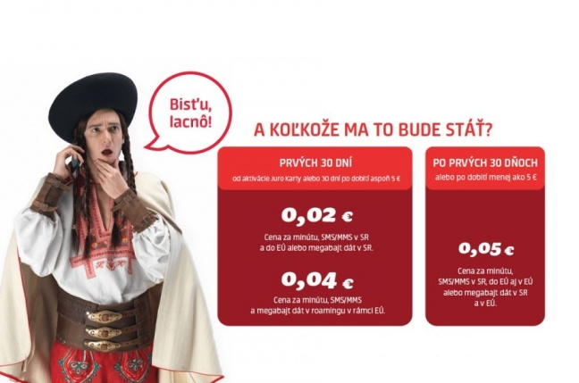 Zobrazenie položiek podľa značky  telekom - PCNews.sk 33520d94a7f