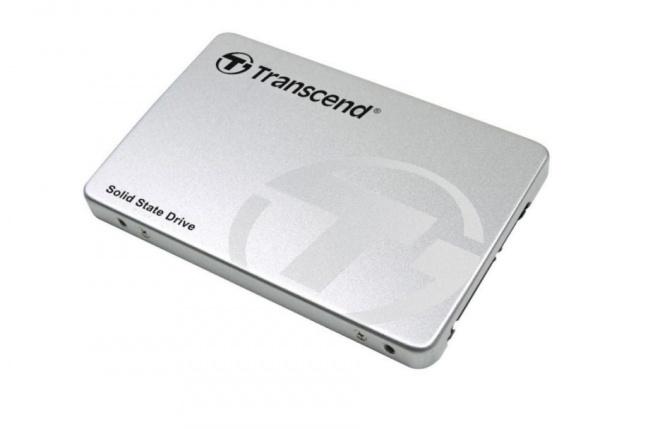 Testovali sme SSD370S od Transcend, klasiku s MLC